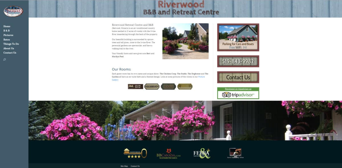Riverwood2