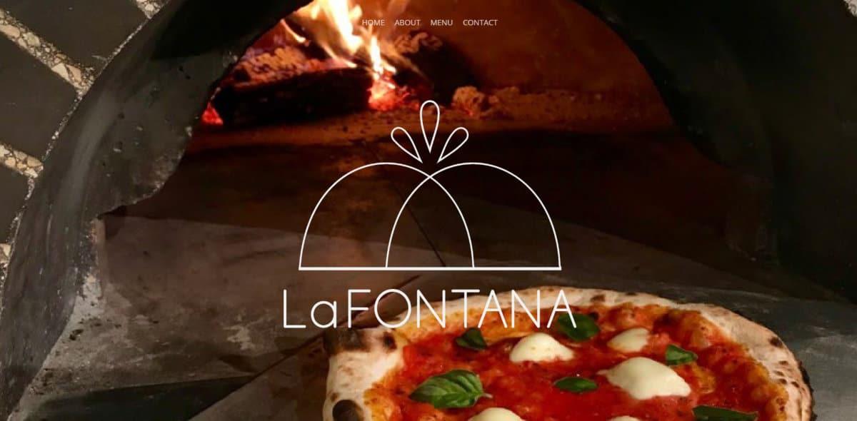 La-Fontana.ca