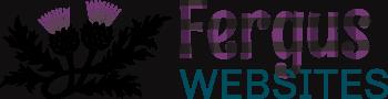 Fergus Websites